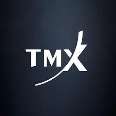 tmx stock