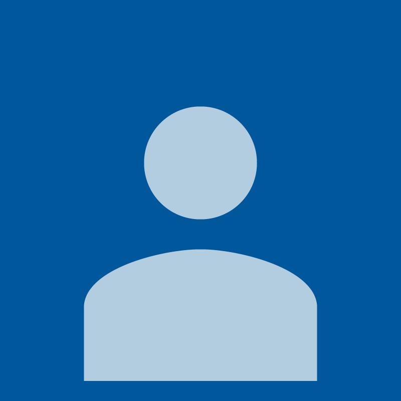 Mommy vlogger