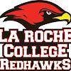 La Roche Athletics