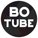Bo Tube