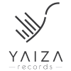 YaizaRecords Spain