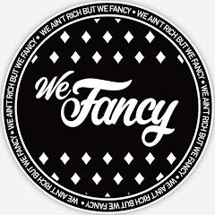 We Fancy - BapMokja & Haeppy