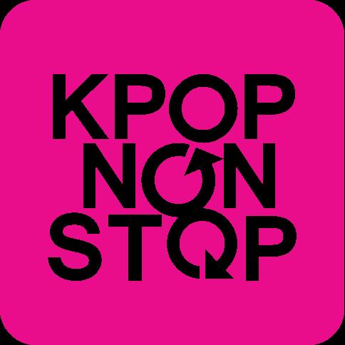Kpop Nonstop