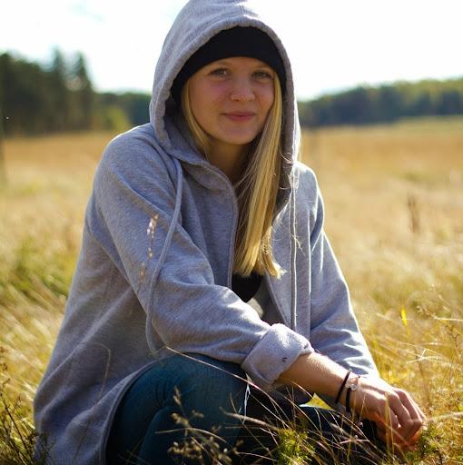 Sara Söderlund