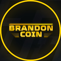 brandon coin