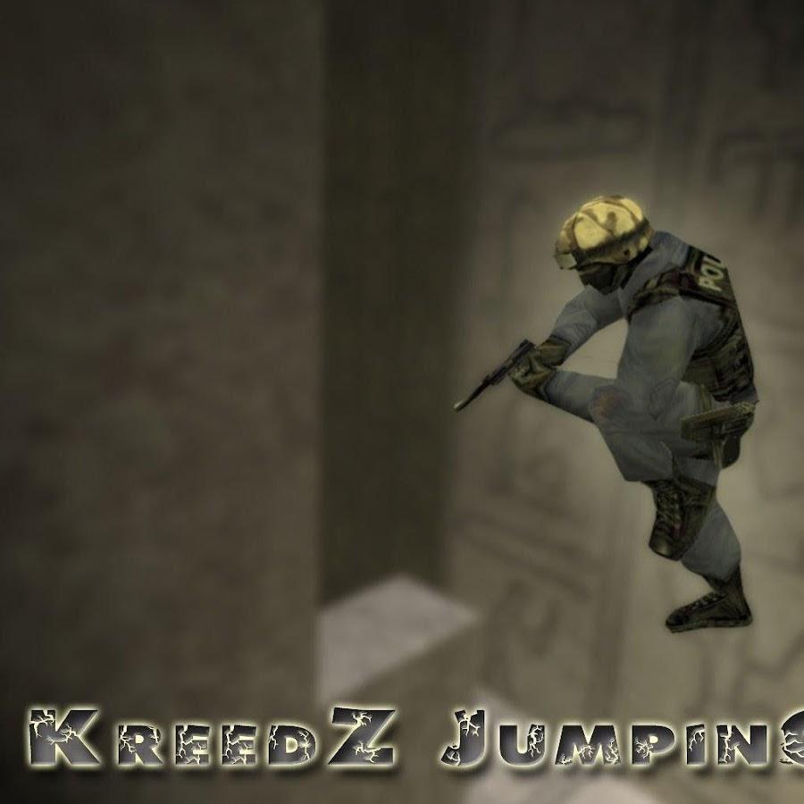Jump сервера в кс го dm servers cs 1 6