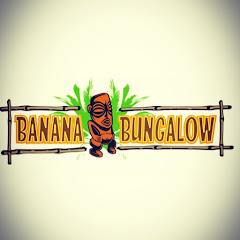 Banana Bungalow Hollywood Hostel