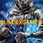 blindexgamer