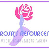 Rosa's Resources
