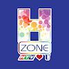 HZone