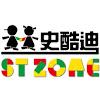 ZONE ST