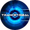 trancetribal.com
