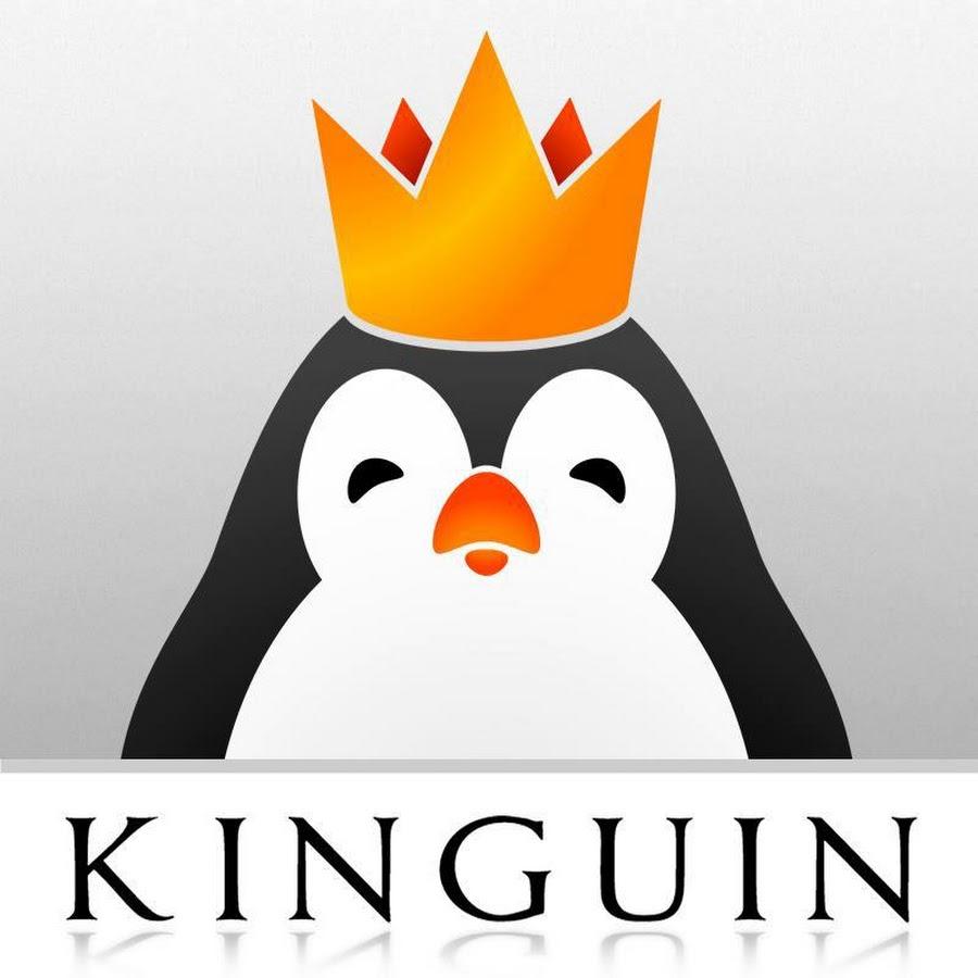 Kinguin кс го cs go skins net spin