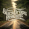 Black Drops Remains Official