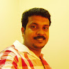 Dileep Dilckm
