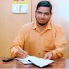 Ma Subhan