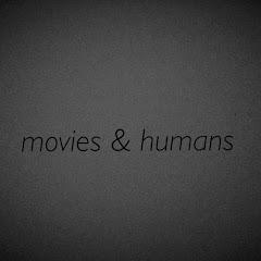movies & human