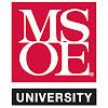 MSOE-TV