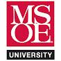 MSOE Hub TV