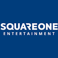 SquareOneEntertain