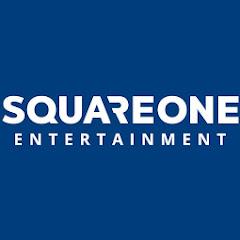 SquareOneEntertain