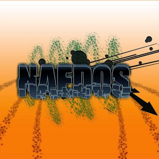 NaedosCz