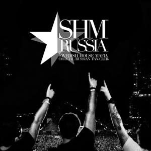 SHMRussia
