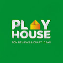 Play House - Toy Reviews and Craft Ideas