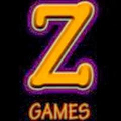 zegracagames