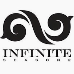 WH YS Infinite