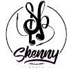 SkennyBeatz Official