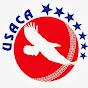 USACA Cricket