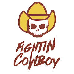 Download Youtube: FightinCowboy