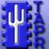 TAPR Digital