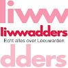 Liwwadders - Nieuws uit Leeuwarden e.o.