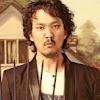 Julien Cheung