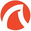 RIFTEC GmbH - Videos