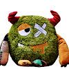 Cookie-Monsters