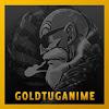 GoldTugAnimeOFICIAL