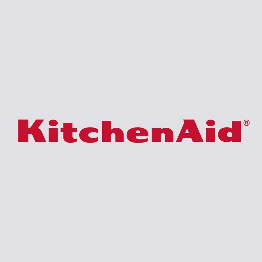 kitchen aid dishwasher kitchenaid 10155