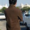 Hamza al Qadrie