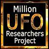 One Million U.F.O Researchers Project !!!
