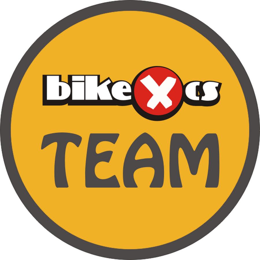 Bike Xcs Skip navigation