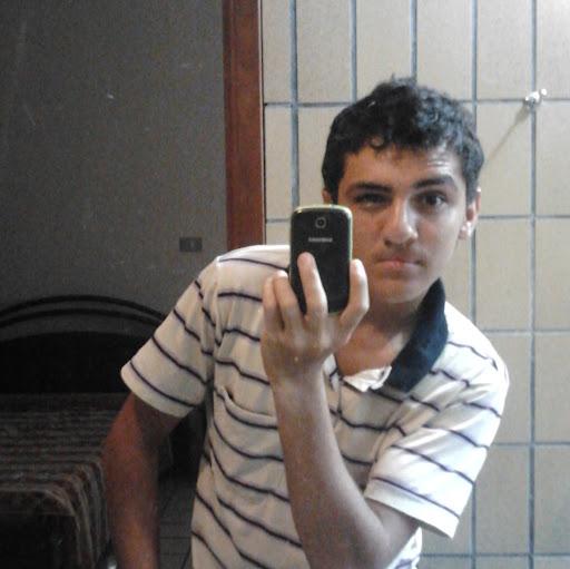 Jorge Anderson