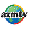 AungZay Media TV