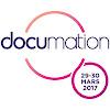 Documation TV