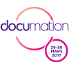 Documation-MIS TV