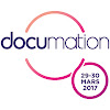 Documation TV