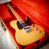 guitardad621