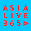 AsiaLive365